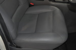 LandRover_Discovery_seat_020920164