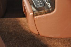 Maserati_Quatroporte_seat_interior_022020161