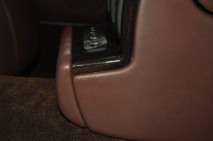 Maserati_Quatroporte_seat_interior_022020162