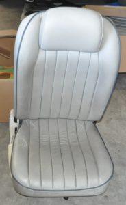 Nissan_Figaro_seat_030220161