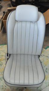 Nissan_Figaro_seat_030220162