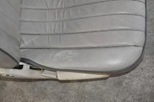 Nissan_Figaro_seat_030220163