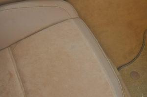 Porsche_Cayenn_seat_030520162