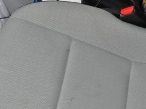 Toyota_Aqua_seat_021220162