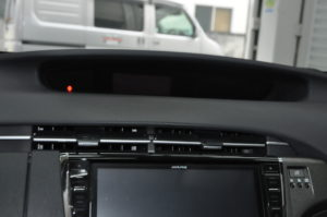Toyota_Prius_dashboard_022020162