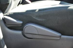 Toyota_Voxy_seat_021720162