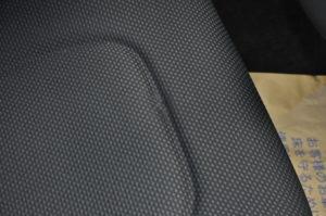 Toyota_bB_seat_030320162