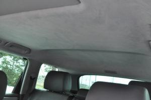 VW_Touareg_Roofheadlinning_021520163