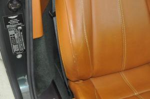 Aston_Martin_V8Vantage_seat3