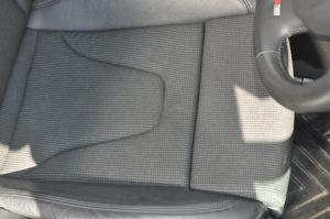 Audi_A4_seat_032720162