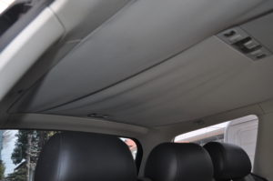Audi_A6Allload_RoofHeadLining_033120162