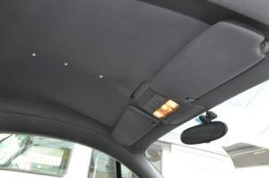 Audi_TT_Roofheadlining_033120161