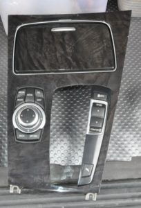 BMW_740i_Inpane_032120161