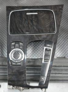 BMW_740i_Inpane_032120162