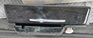 BMW_740i_Inpane_032120163