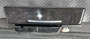 BMW_740i_Inpane_032120164