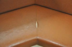 Bench_seat_032120161