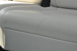 Mazda_CX-5_seat_040920161