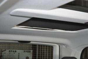 Mercedes_Benz_V350_RoofHeadLinning_032120161