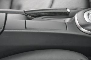 Porsche_911CarreraS_ParkingBreakLever_032520161