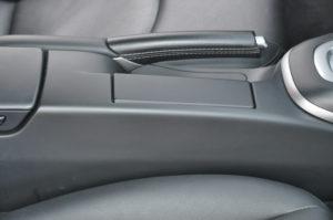 Porsche_911CarreraS_ParkingBreakLever_032520162