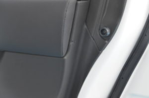 Toyota_Crown_doortrim_040620161