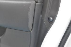Toyota_Crown_doortrim_040620162