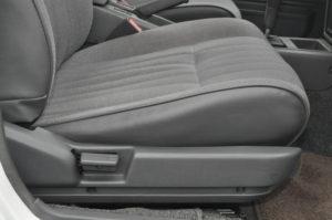 Toyota_MarkII_seat_040120162