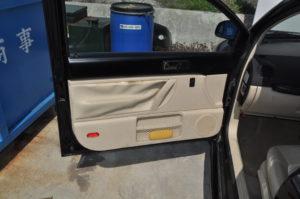 VW_Beetle_Roofheadlinning_doortrim_032520161