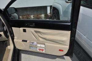 VW_Beetle_Roofheadlinning_doortrim_032520163