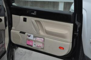 VW_Beetle_Roofheadlinning_doortrim_032520164