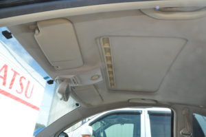 VW_Beetle_Roofheadlinning_doortrim_032520165