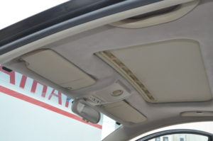 VW_Beetle_Roofheadlinning_doortrim_032520166