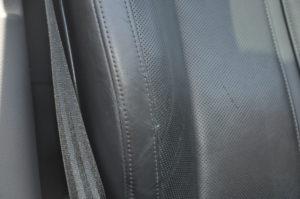 Audi_A8_seat_051220161