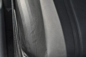 Audi_A8_seat_051220162