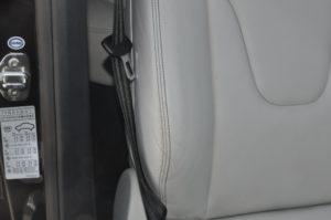 Audi_RS6_seat_041920161