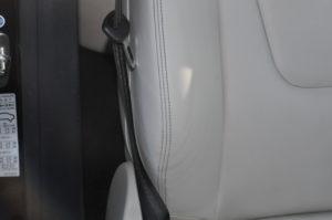 Audi_RS6_seat_041920162