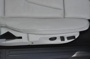 Audi_RS6_seat_041920163