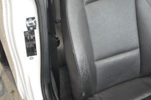 BMW_120i_seat_051720161