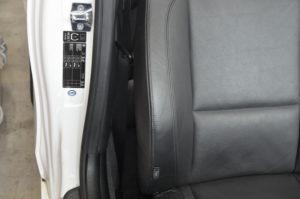 BMW_120i_seat_051720162