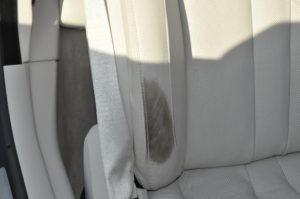 BMW_650i_seat_041920162