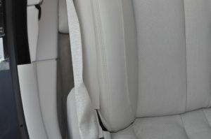 BMW_650i_seat_041920163