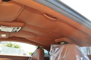 Bentley_ContinentalGT_Roofheadlinning_051220161