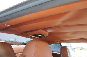 Bentley_ContinentalGT_Roofheadlinning_051220162
