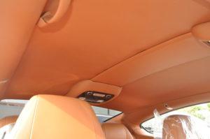 Bentley_ContinentalGT_Roofheadlinning_051220163