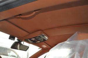 Bentley_ContinentalGT_Roofheadlinning_051220164