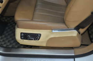 Bentley_FlyingSpar_seat_041920161