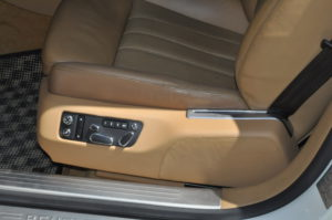 Bentley_FlyingSpar_seat_041920163