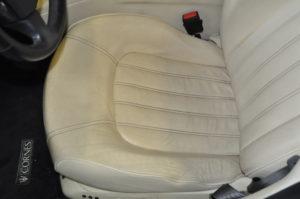 Maserati_Quatroporte_seat_051720161
