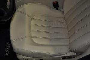 Maserati_Quatroporte_seat_051720162